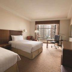 Отель Shangri-la Hotel, Shenzhen Китай, Шэньчжэнь - отзывы, цены и фото номеров - забронировать отель Shangri-la Hotel, Shenzhen онлайн фото 9