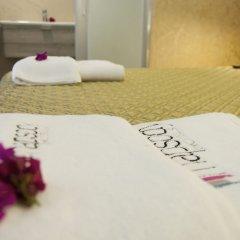 Rhapsody Hotel & Spa Kalkan Турция, Калкан - отзывы, цены и фото номеров - забронировать отель Rhapsody Hotel & Spa Kalkan онлайн спа фото 2