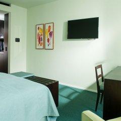 Отель Clipper City Home Berlin удобства в номере