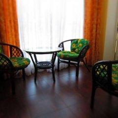 Гостиница Мини-Отель Анна в Ялте 9 отзывов об отеле, цены и фото номеров - забронировать гостиницу Мини-Отель Анна онлайн Ялта удобства в номере