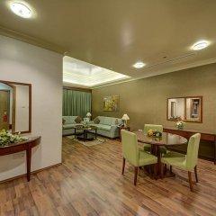 Al Khoory Hotel Apartments спа