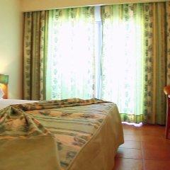 Отель Baia Grande Португалия, Албуфейра - отзывы, цены и фото номеров - забронировать отель Baia Grande онлайн удобства в номере