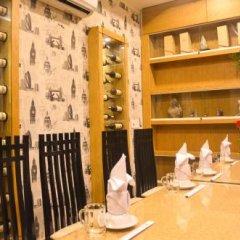 Bach Ma Hotel питание фото 2