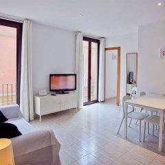 Отель Bacardi Central Suites комната для гостей фото 4