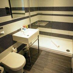 Отель Stay Central Великобритания, Эдинбург - отзывы, цены и фото номеров - забронировать отель Stay Central онлайн спа