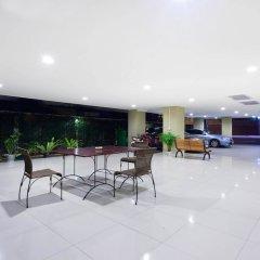 Отель The Aim Sathorn Hotel Таиланд, Бангкок - отзывы, цены и фото номеров - забронировать отель The Aim Sathorn Hotel онлайн бассейн