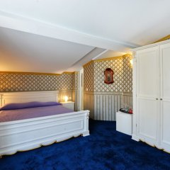 Отель Sv. Nikola Boutique Hotel Болгария, София - отзывы, цены и фото номеров - забронировать отель Sv. Nikola Boutique Hotel онлайн сауна