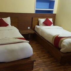 Отель The Doors Непал, Катманду - отзывы, цены и фото номеров - забронировать отель The Doors онлайн детские мероприятия фото 2