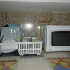 Отель Ikaro Suites Cancun Мексика, Канкун - отзывы, цены и фото номеров - забронировать отель Ikaro Suites Cancun онлайн удобства в номере фото 3