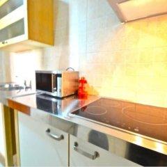 Отель in Palma de Mallorca - 105075 by MO Rentals Испания, Пальма-де-Майорка - отзывы, цены и фото номеров - забронировать отель in Palma de Mallorca - 105075 by MO Rentals онлайн фото 2