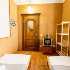 Rivyersky Hostel Сочи удобства в номере фото 2