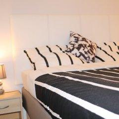 The Delight Hostel Lisbon удобства в номере фото 2