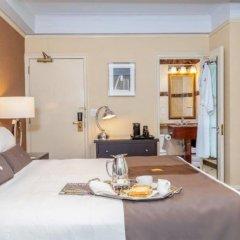 Отель Fitzpatrick Manhattan Hotel США, Нью-Йорк - отзывы, цены и фото номеров - забронировать отель Fitzpatrick Manhattan Hotel онлайн в номере