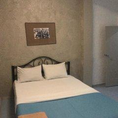Отель Seaview комната для гостей