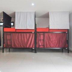 Отель Samui Backpacker Hotel Таиланд, Самуи - отзывы, цены и фото номеров - забронировать отель Samui Backpacker Hotel онлайн помещение для мероприятий