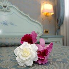 Отель Locanda Antica Venezia