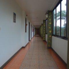 Отель Blue Garden Resort Pattaya интерьер отеля фото 2