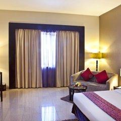 Отель Landmark Riqqa Дубай фото 15