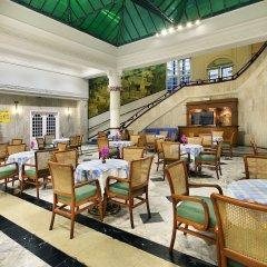 Отель Royal Rattanakosin Бангкок питание фото 3