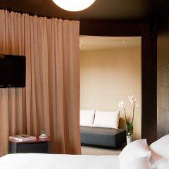 Отель Axel Hotel Berlin Германия, Берлин - 7 отзывов об отеле, цены и фото номеров - забронировать отель Axel Hotel Berlin онлайн удобства в номере фото 2