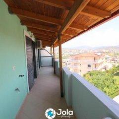 Отель Mollanji Албания, Ксамил - отзывы, цены и фото номеров - забронировать отель Mollanji онлайн фото 6
