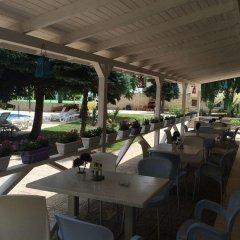 Hotel Denitza бассейн фото 2