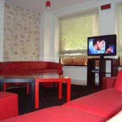 Отель CANASTA Римини детские мероприятия фото 2