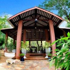 Отель Gregory's Bungalow Yala Шри-Ланка, Катарагама - отзывы, цены и фото номеров - забронировать отель Gregory's Bungalow Yala онлайн спа фото 2