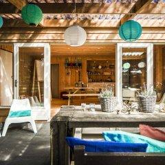 Hampshire Hotel - Mooi Veluwe бассейн