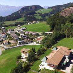 Отель Residence Rossboden Италия, Лана - отзывы, цены и фото номеров - забронировать отель Residence Rossboden онлайн фото 5