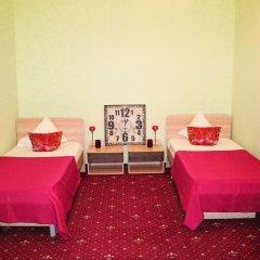 Гостиница Midland Sheremetyevo в Химках - забронировать гостиницу Midland Sheremetyevo, цены и фото номеров Химки балкон
