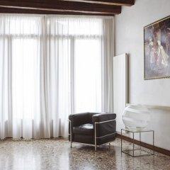 Hotel Palazzo Paruta Венеция интерьер отеля фото 2