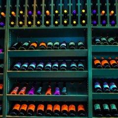 Отель The Grand Blue Hotel Вьетнам, Шапа - отзывы, цены и фото номеров - забронировать отель The Grand Blue Hotel онлайн фото 6