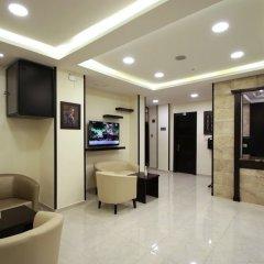 360 Hotel интерьер отеля фото 2