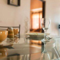 Апартаменты New Kingston Guest Apartments II гостиничный бар