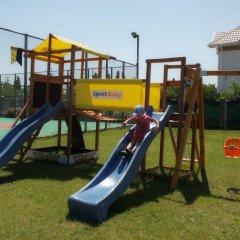 Veles Hotel детские мероприятия фото 2