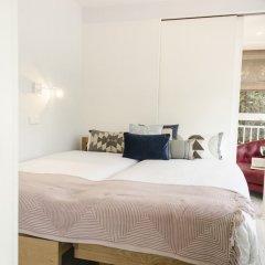 Отель Alterhome Apartamento Concha Espina II комната для гостей фото 5
