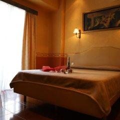 Отель Arma Hotel Греция, Афины - отзывы, цены и фото номеров - забронировать отель Arma Hotel онлайн комната для гостей фото 3