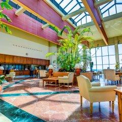 Отель SBH Club Paraíso Playa - All Inclusive питание фото 3