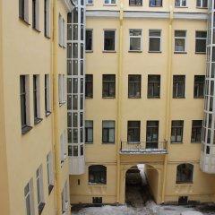 Гостевой Дом Пять Вечеров Санкт-Петербург фото 4