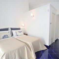 Отель Бутик-отель Terrazza Core Amalfitano Италия, Амальфи - отзывы, цены и фото номеров - забронировать отель Бутик-отель Terrazza Core Amalfitano онлайн комната для гостей
