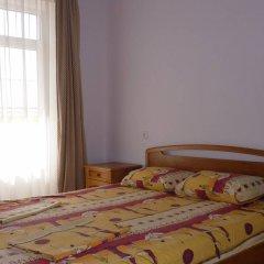 Мини-Отель Kunesh комната для гостей фото 4