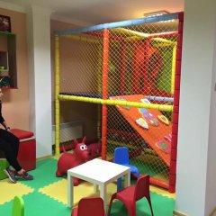 Апартаменты Grand Monastery Private Apartments детские мероприятия