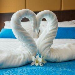 Отель Aristo Resort Phuket 518 by Holy Cow фото 2