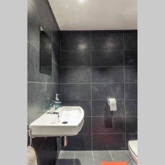 Отель Snet Hospitality Marylebone Великобритания, Лондон - отзывы, цены и фото номеров - забронировать отель Snet Hospitality Marylebone онлайн ванная фото 2