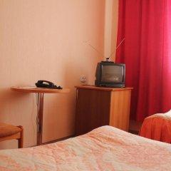 Алтай Эконом Отель удобства в номере фото 2