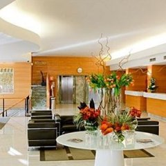Hotel Roma спа фото 2