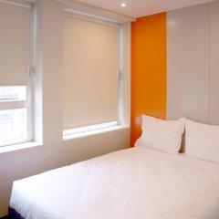 Отель Istay Porto Centro Порту комната для гостей фото 2