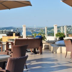 Neorion Hotel - Sirkeci Group питание фото 2