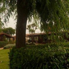 Отель Valle Di Venere Италия, Фоссачезия - отзывы, цены и фото номеров - забронировать отель Valle Di Venere онлайн фото 7